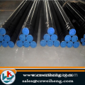 Api5l X 56 Psl1 Psl2 Seamless Steel Pipes