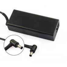Cargador 19.5V5.13A 100W para adaptador de corriente para computadora portátil Sony