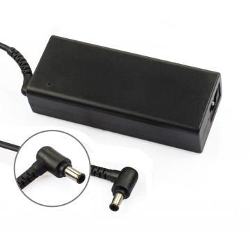 19.5х5.13А 100Вт зарядное устройство для Sony ноутбук адаптер питания