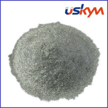 Bonded NdFeB Magnetic Powder (P-001)