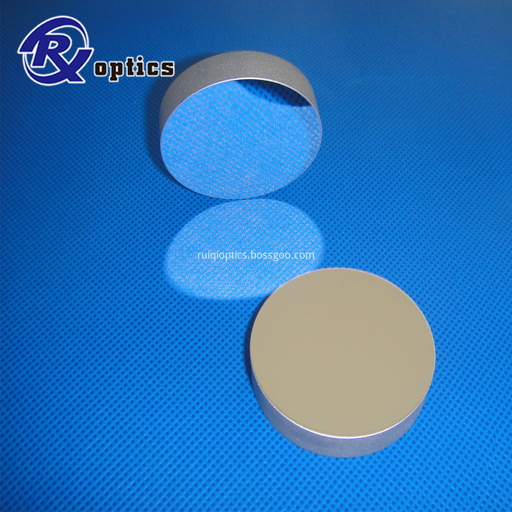 Concave Mirror Curved Mirror