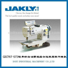 JAKLY GSC767-573 SEWING MACHINE