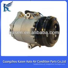 CVC ar condicionado Compressor para OPEL VAUXHALL ZAFIRA CORSA ASTRA 1854111 9165714 6854090 13297440 1854119 6854024 6854080