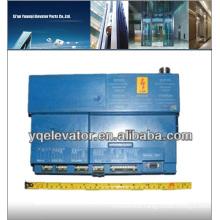 elevator controller design, lift elevator controller, elevator microprocessor controller GBA24350AW11