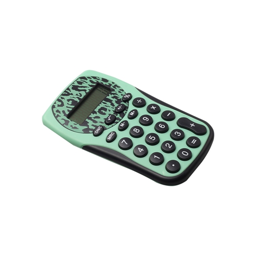 hy-2094 500 PROMOTION CALCULATOR (6)