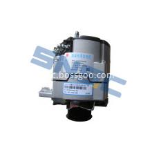 Weichai WD615 Parts 612600090248 JFZ2716D Alternator SNSC