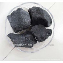much energy Foundry Coke for sale