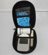 Digital Home Blood Glucose Test Meters Diabetes / Blood Sugar Testing Monitor