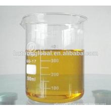 40% (AA / AMPS) / 40623-75-4 Excelente dispersante