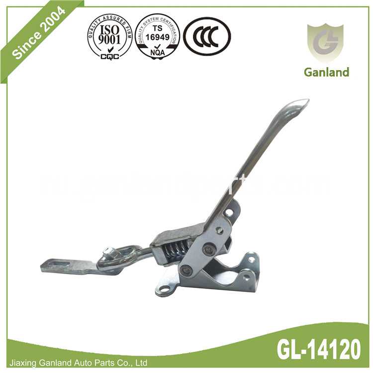 Bolt On Fasteners GL-14120