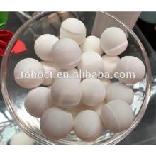 Grinding Ball in al2o3 alumina ceramic material