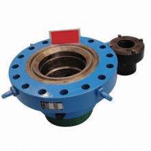 Tubing Head Assembly with Bottom Flange of 9, 11 and 13-5/8 Inches