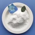 Potassium bisulphate KHSO4 Food grade