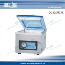 Hualian 2015 Automatic Food Machine (HVC-260T/1A)