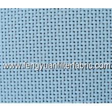 Ungewebtes Polyester-Filtergewebe mit hoher Webart