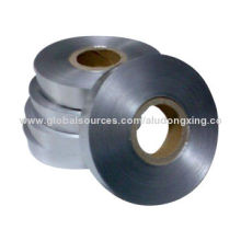 Aluminum Coils with 0.20 to 3.0mm Thickness