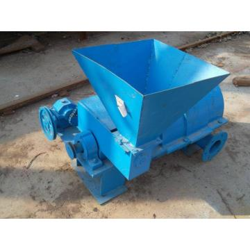 Pulverized Coal Burner Equipment