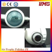 New Design Dentist Equipment Air Prophy Unit