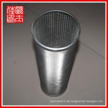 10 μm Wasserfilterpatrone