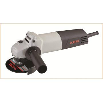 100мм Электрический Мягкая ручка угловая шлифовальная At8100