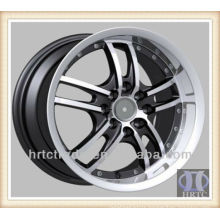 14/15 inch New fashion car rim