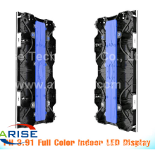 P10 Outdoor SMD Die-Casting Aluminum Rental LED Display Screen SMD Outdoor Die-Cast LED Display For Rental P4.81mm, P6.67mm, P8m