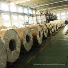 Aluminium sheet coil for ACP