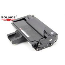 Solnce remanufactured toner cartridge SLR-SP200C wholesale SP200C compatible with RICOH SP200S/201S/202S/2002SF