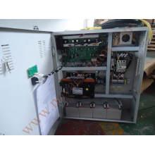 Elevador Dispositivo de Salvamento Automático,