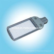 Lumière de route LED Epistar LED High Power de 178 W avec CE