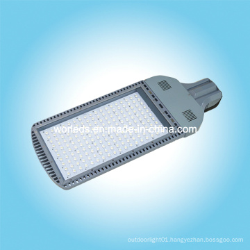 178W Competitive High Power Epistar LED Road Light with CE