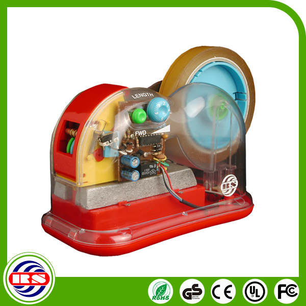 Tape dispenser 3 RS-3083