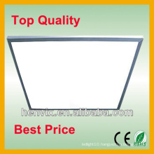 Dimmable modern led 600x600 ceiling light