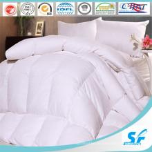 Atacado Bedding Comforter Set (SFM-15-001)