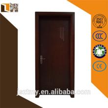 Barato por mayor 2015 bisagra ajustable puerta de madera
