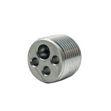 High Precision OEM/ODM Custom CNC Machining Milling Turning Auto Car parts CNC OEM Parts