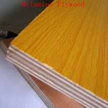 High Quality Plywood for Construction, Furniture