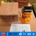 Jack de Jack de griffe hydraulique industriel résistant de 5ton à vendre