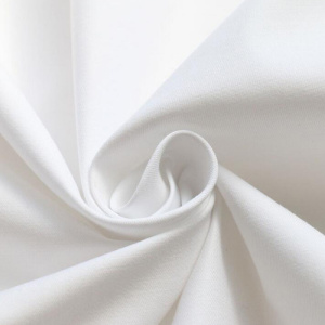 100% Cotton 108x58 Twill Fabric