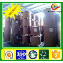 80g Release Paper-GLASSINE Base Paper