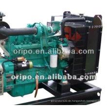 150kva Dieselgenerator