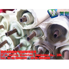 G10 Epoxy Fabric Insulation Fabric Prepreg