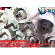 3240 Эпоксидная фенольная стеклянная ткань Ламинированный препрег (сорт B)