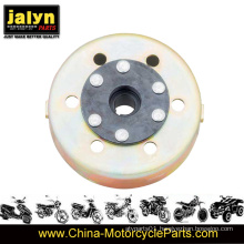 1803343 Motorcycle Megneto Flywheel for YAMAHA