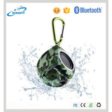 Mini Dice Speaker Ipx7 Bathroom Waterproof Speaker