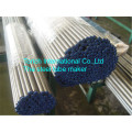 Plastic Cold Drawing Steel Pipes Tube for Hydraulic Industry