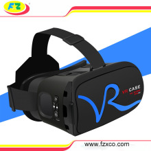 Beautiful New All in One 3D Glasses