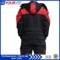 Hiver Épaissé des cales de travail chaud Vêtements de travail en mode Chaussures (YLT113)