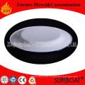 Sunboat Tableware Kitchenware/ Kitchen Appliance 18cmenamel Pie Dish