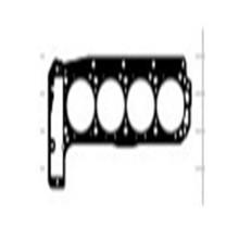 высокое качество головка блока цилиндров Фольксваген 1.8 т